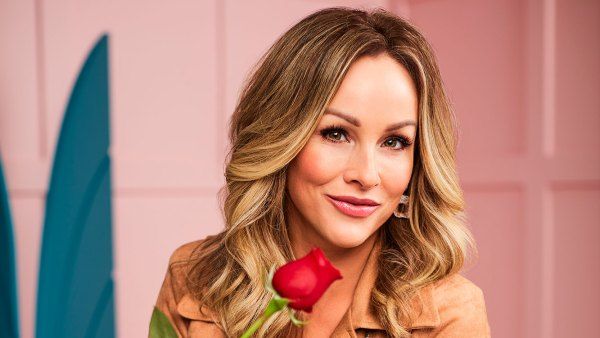 Clare Crawley Bachelor Nation Reacts Controversial Interview