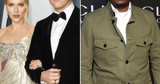 Colin Jost and Scarlett Johansson Are 'Pretty Concerned' About Michael Che's Wedding Gift.jpg