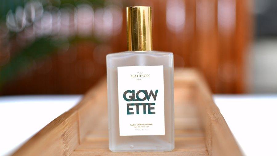 Glowette