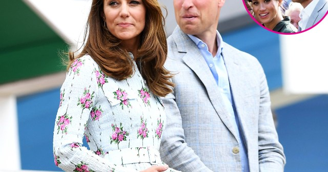 Prince William and Duchess Kate Are 'Appalled' by Prince Harry and Meghan Markle's Sit-Down Interview.jpg