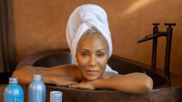 Jada Pinkett Smith Launches Personal Care Brand Hey Humans to Care for Her Body and the Planet