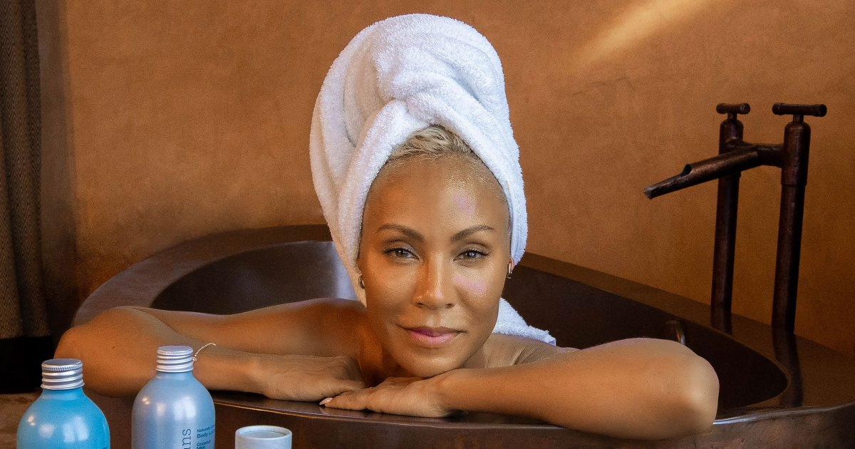Jada-Pinkett-Smith-Launches-Personal-Care-Brand-Hey-Humans-Promo.jpg?crop=0px,34px,2300px,1208px&resize=1200,630&ssl=1&quality=86&strip=all
