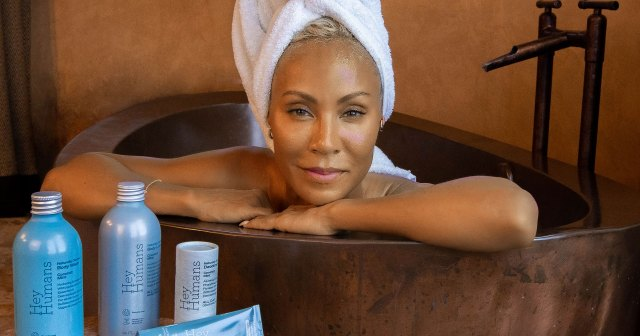 Jada Pinkett Smith Launches Affordable Personal Care Brand Hey Humans.jpg