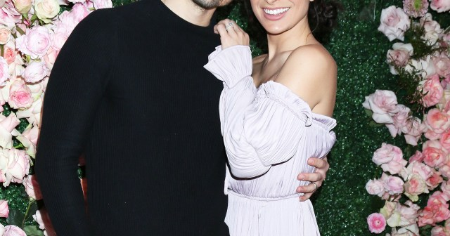 Jared Haibon and Ashley Iaconetti Have Been 'Trying' to Conceive 1st Child for 4 Months.jpg