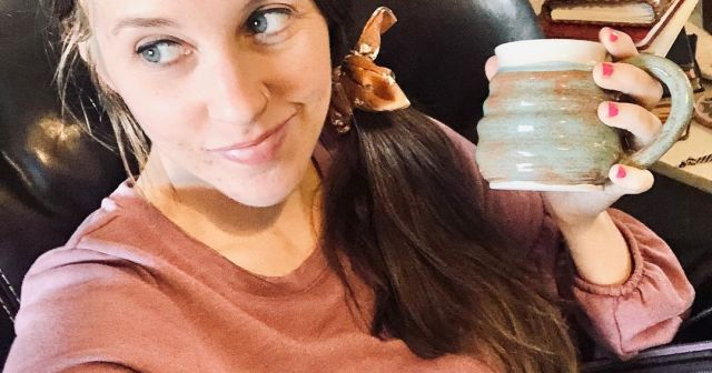 Jill Duggar Says Her Relationship With Her Family Has Not Improved Since Leaving 'Counting On': There's Still 'Drama'.jpg