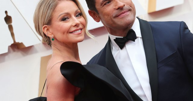 Kelly Ripa Reflects on 'Making' Her and Mark Consuelos' Son Joaquin While Celebrating His 18th Birthday.jpg