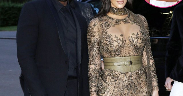 Kim Kardashian Takes Daughter Chicago, 3, to Friend's Birthday Party Amid Kanye West Divorce.jpg
