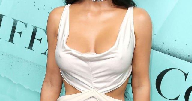 Everything Kim Kardashian and More Kardashians Have Said About Their Upcoming Hulu Show.jpg
