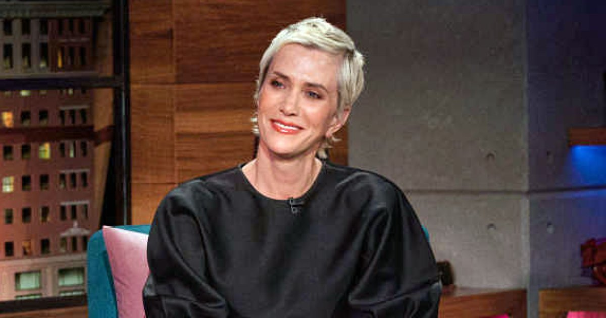 Kristen Wiig Jokes About Taking Breaks While Raising Twins With Avi Rothman jpg?crop=627px,59px,573px,301px&resize=1200,630&ssl=1&quality=86&strip=all.