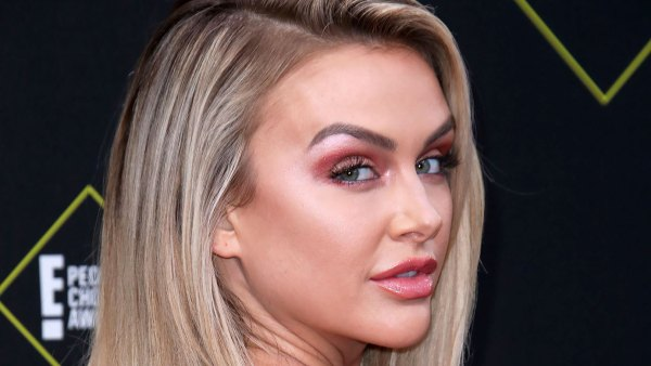 Pregnant Lala Kent Says Doctors Were 'Concerned' About Baby's Growth Due to Bleeding, 'Placenta Problem'