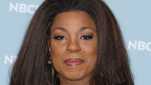 Lorraine Toussaint: 25 Things You Don't Know About Me ('I Grew Up Not Knowing I Was Black')