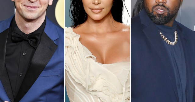 Succession's Nicholas Braun Attempts to Pursue Kim Kardashian Amid Her Divorce From Kanye West: 'Are You Willing to Even Take a Shot?'.jpg