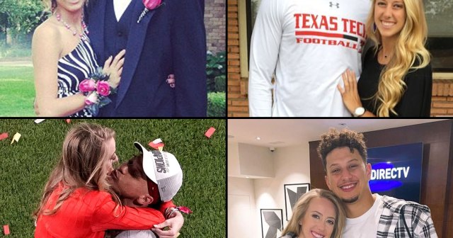 Patrick Mahomes and Brittany Matthews' Relationship Timeline: From High School Sweethearts to Kansas City Power Couple.jpg