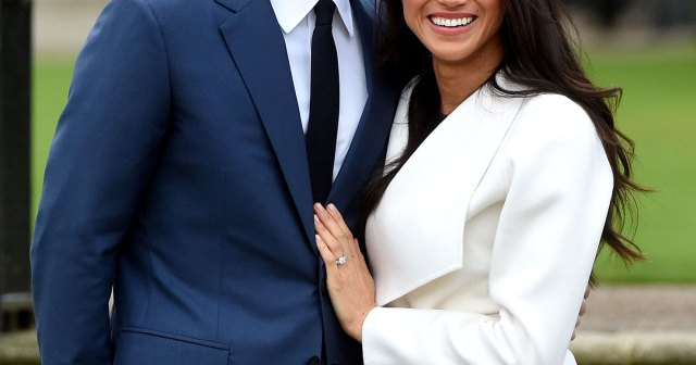 Prince Harry and Meghan Markle's Photographer Details 'Symbolic' Meaning Behind Pregnancy Announcement Pic.jpg