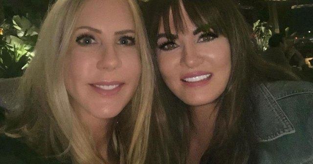 'RHOC' Alum Jeana Keough Addresses Claims She Photoshopped Vicki Gunvalson Selfie.jpg