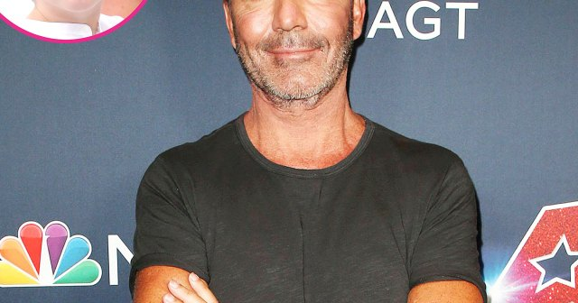 Simon Cowell Recalls How Son Eric Compared Him to Ironman Amid Back Surgery Recovery: 'That Was the Sweetest Thing'.jpg