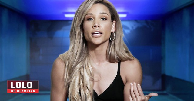 The Challenge's Lolo Jones Claims She Was 'Forced' to Quit the Show: 'I Was Willing to Stay and Fight'.jpg