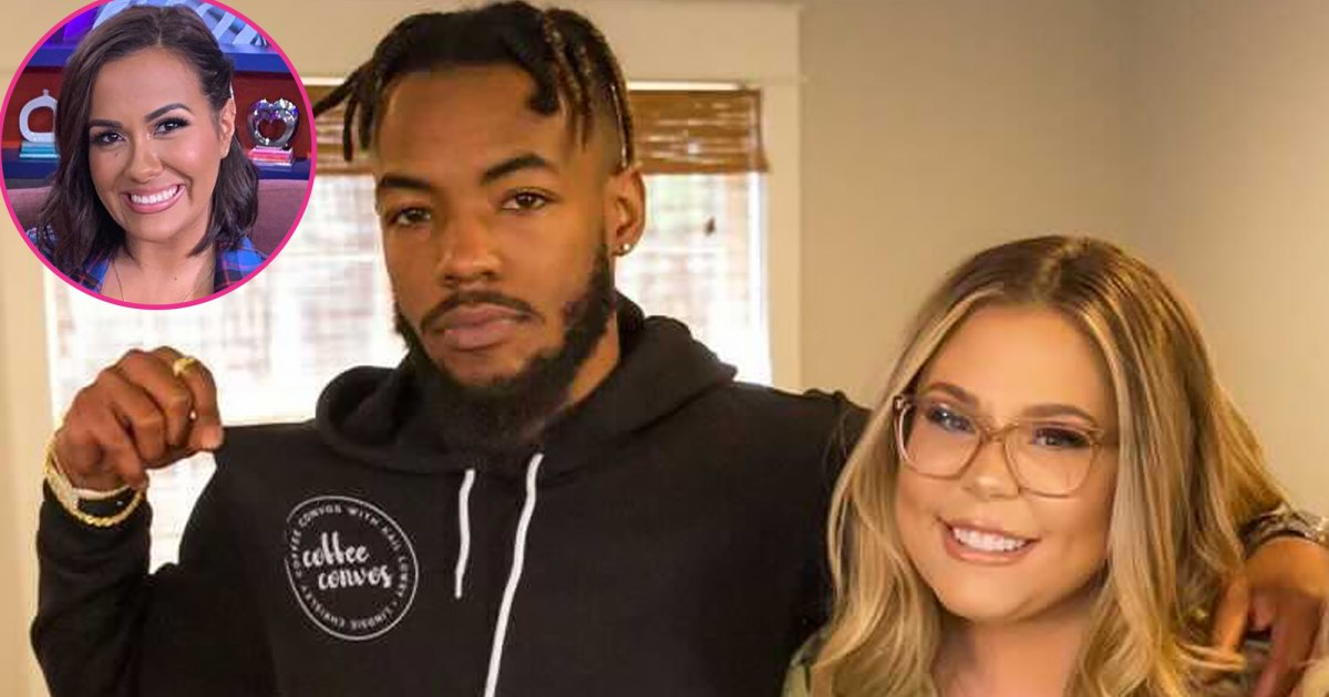 Why-Kailyn-Lowry-Invited-Briana-DeJesus-Ex-Boyfriend-Devoin-Austin-on-Her-Podcast-Feature.jpg?crop=0px,10px,2000px,1051px&resize=1200,630&ssl=1&quality=86&strip=all