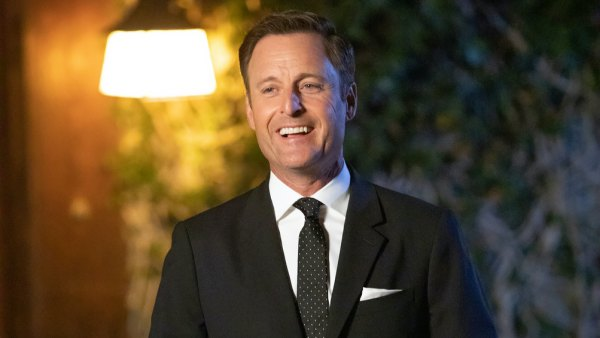 Bachelor Nation Reacts to Chris Harrison Stepping Down After Controversial Rachel Lindsay Interview