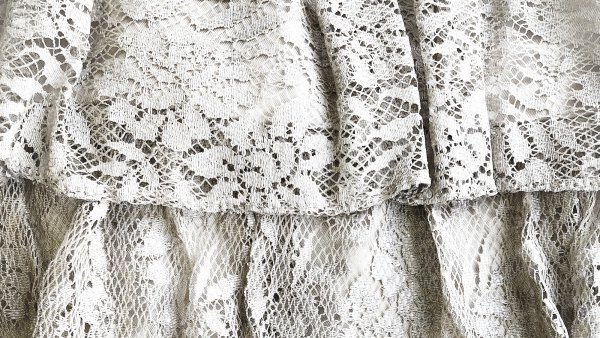 lace-tier-ruffles