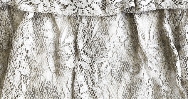 This Lace Ruffle Top Takes the Tiered Trend to New Heights.jpg