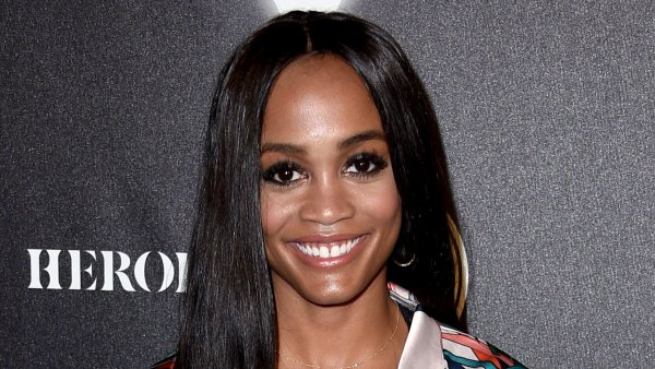 Bachelor Producers Want Rachel Lindsay Harassment Stop