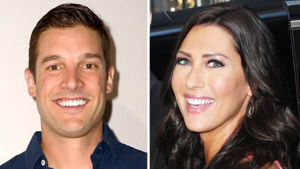 Bachelorette's Garrett Yrigoyen Answers Fans' Burning Questions About Becca Kufrin Split 6 Months Later