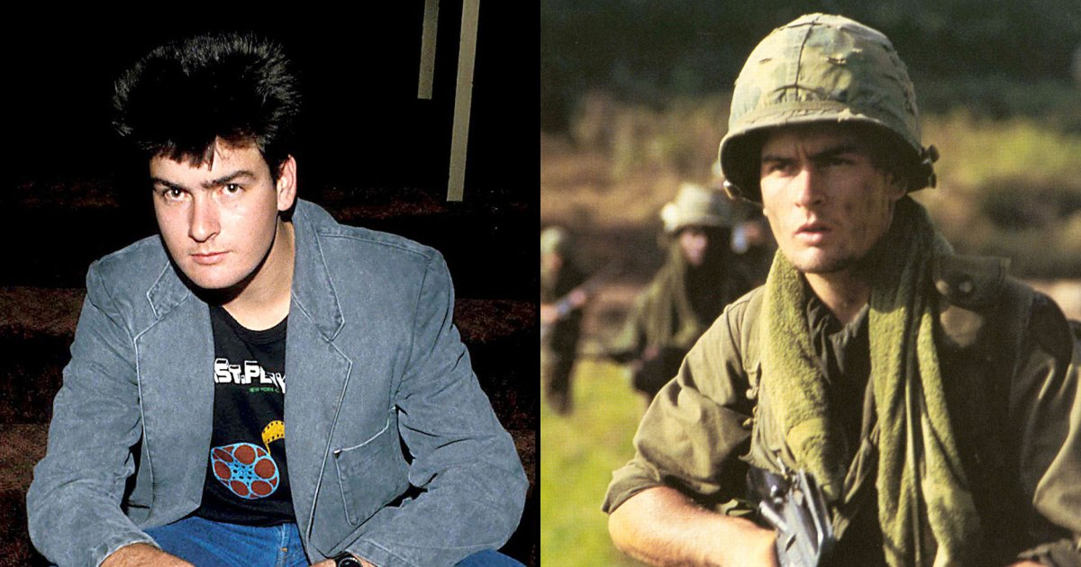 Charlie-Sheen-Through-the-Years.jpg?crop=70px,0px,1871px,982px&resize=1200,630&ssl=1&quality=86&strip=all