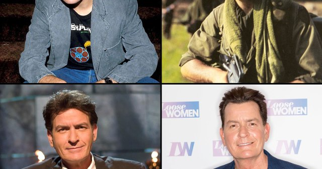 Charlie Sheen Through the Years: From 'Platoon' to 'Two and a Half Men' and Every Scandal in Between.jpg