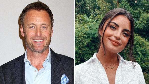 Chris Harrison in 1st Interview Since Rachael Kirkconnell Controversy