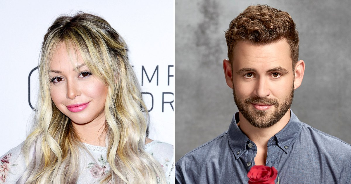 Corinne-Olympios-The-Bachelor-Went-Downhill-After-Nick-Vialls-Season.jpg?crop=10px,0px,1990px,1045px&resize=1200,630&ssl=1&quality=86&strip=all