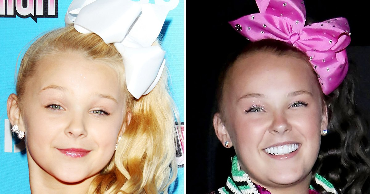 Dance Moms' Most Memorable Stars: Where Are They Now?