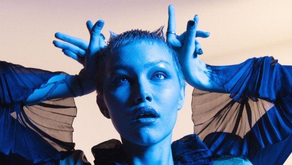 Grace VanderWaal Reintroduces Herself With New Look Single