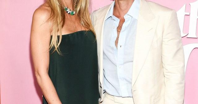 Gwyneth Paltrow and Brad Falchuk: A Timeline of Their Relationship.jpg