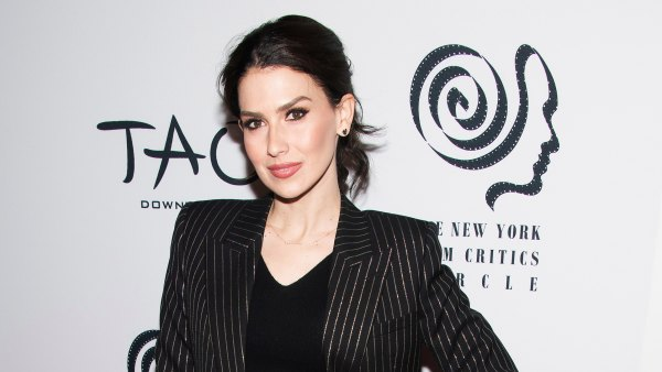 Hilaria Baldwin Points Out the Challenges to Welcoming Babies 5 Months Apart