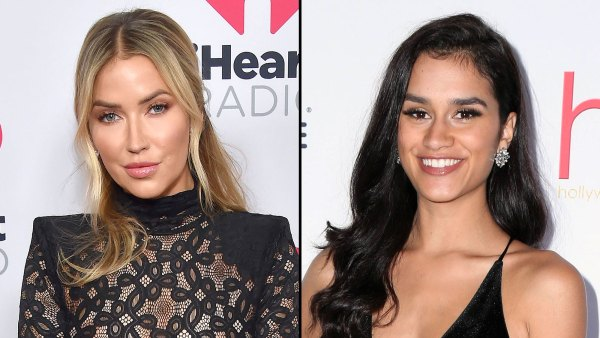 Kaitlyn Bristowe Shocked and Disgusted by Taylor Nolan Past Tweets