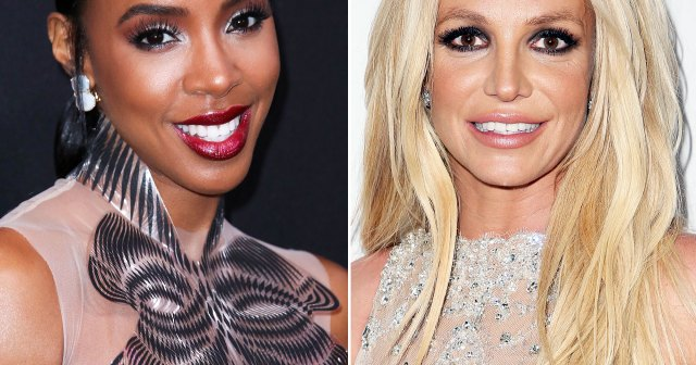 Kelly Rowland Explains Why She Won't Watch the 'Framing Britney Spears' Documentary.jpg