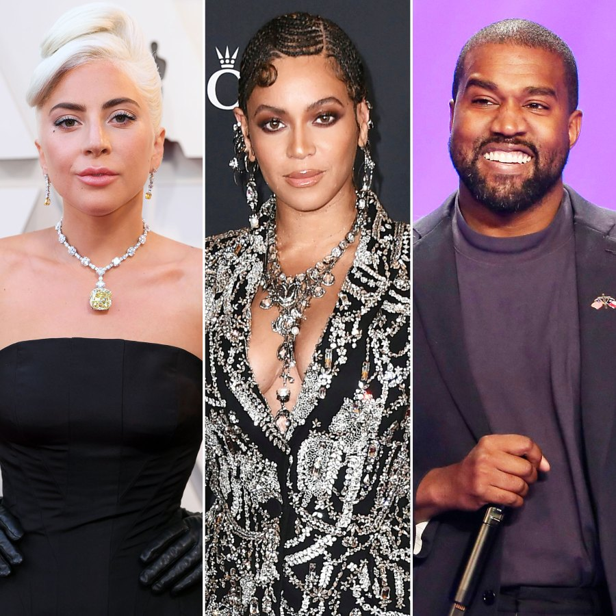 https www usmagazine com entertainment pictures grammys 2021 see the full list of nominees and winners album of the year 3