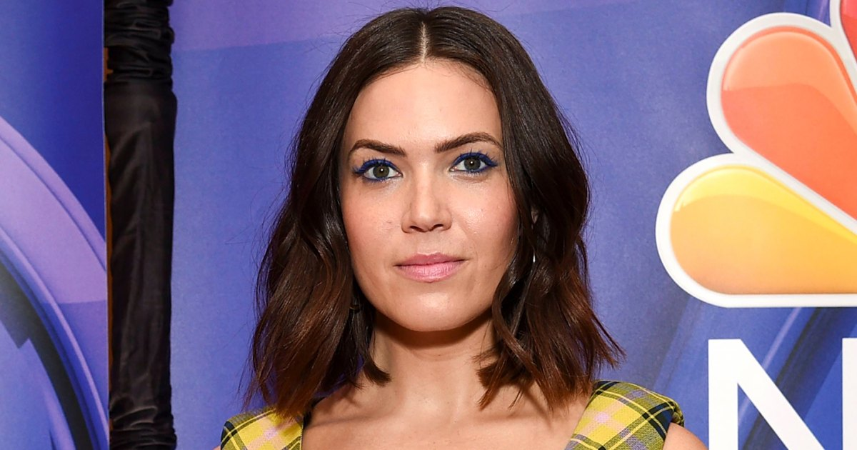 Mandy-Moore-Gives-Health-Update-After-First-Pregnancy-Low-Platelets-Issue-Feature.jpg?crop=0px,41px,1451px,762px&resize=1200,630&ssl=1&quality=86&strip=all
