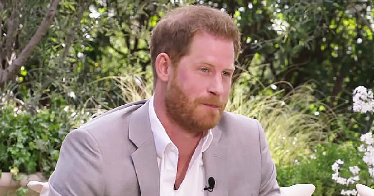 Prince-Harry-Recycles-The-Same-Grey-Suit-He-Wore-to-Archies-Christening-for-CBS-Tell-All-2.jpg?crop=72px,33px,1094px,574px&resize=1200,630&ssl=1&quality=86&strip=all