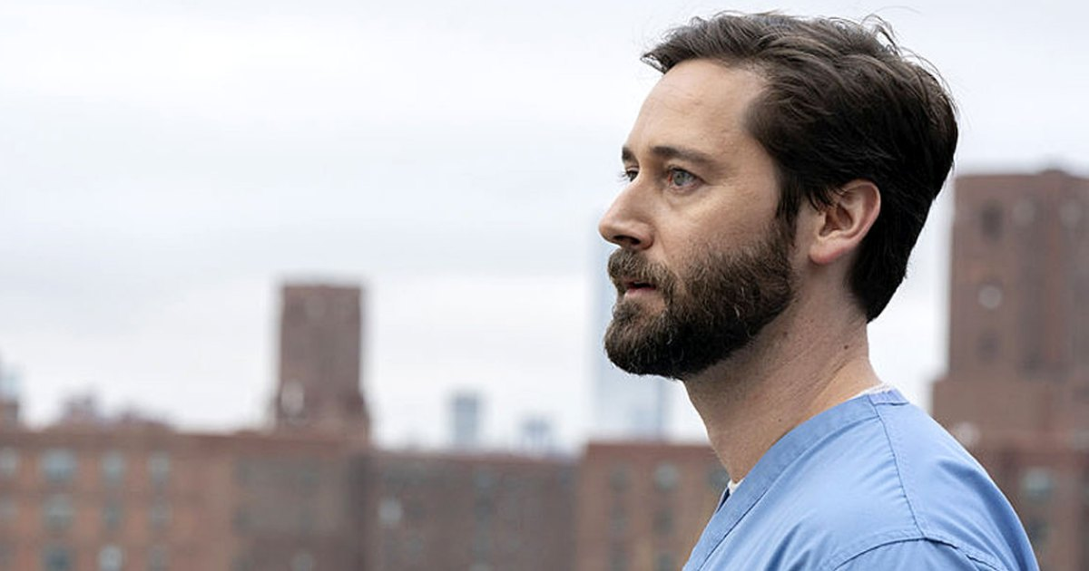 Ryan-Eggold-Details-What-It-Was-Like-Return-New-Amsterdam-After-Battling-COVID-19.jpg?crop=356px,19px,1143px,600px&resize=1200,630&ssl=1&quality=86&strip=all