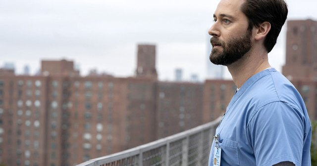 Ryan Eggold Details Returning to 'New Amsterdam' After Battling COVID-19.jpg
