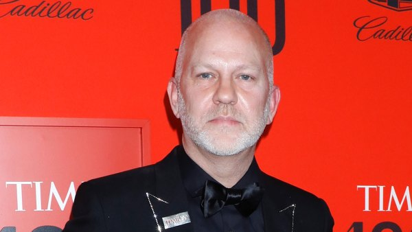Ryan Murphy Reveals American Horror Story Season 10 Theme