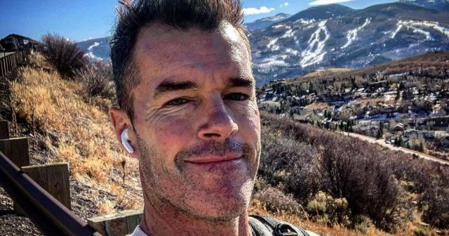Bachelorette's Ryan Sutter Is Taking Time to 'Heal and Recover' After Mystery Illness.jpg