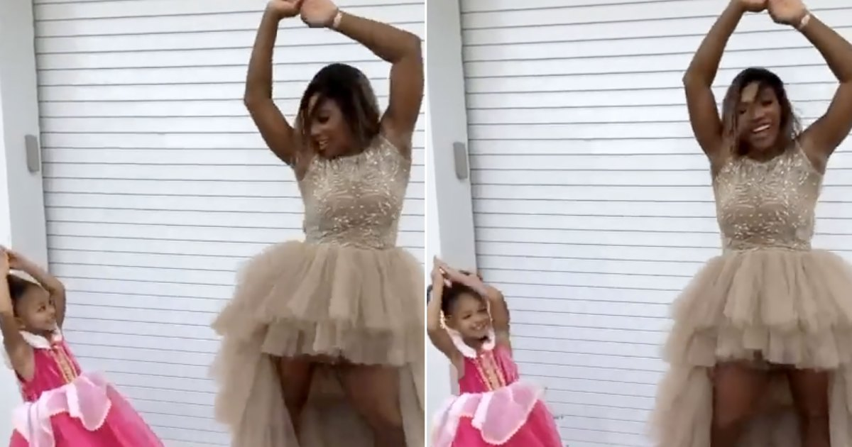 Serena-Williams-Daughter-Olympia-Ohanian-Cutest-Moments-Dancing-Queens-Promo.jpg?crop=0px,0px,2000px,1051px&resize=1200,630&ssl=1&quality=86&strip=all