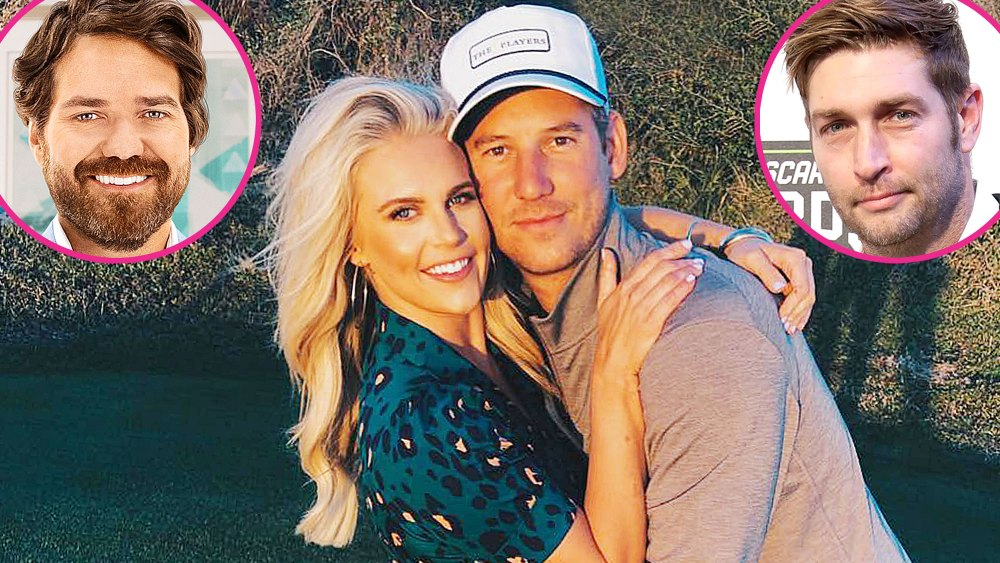 Southern Charm's Madison LeCroy's Dating History