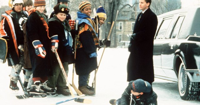 'The Mighty Ducks' OG Cast: Where They Are Now? — Emilio Estevez, Joshua Jackson and More.jpg