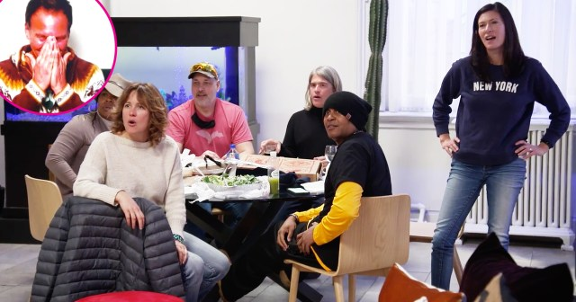 'The Real World Homecoming: New York' Sneak Peek: Why Is Eric Nies Separated From the Group?.jpg