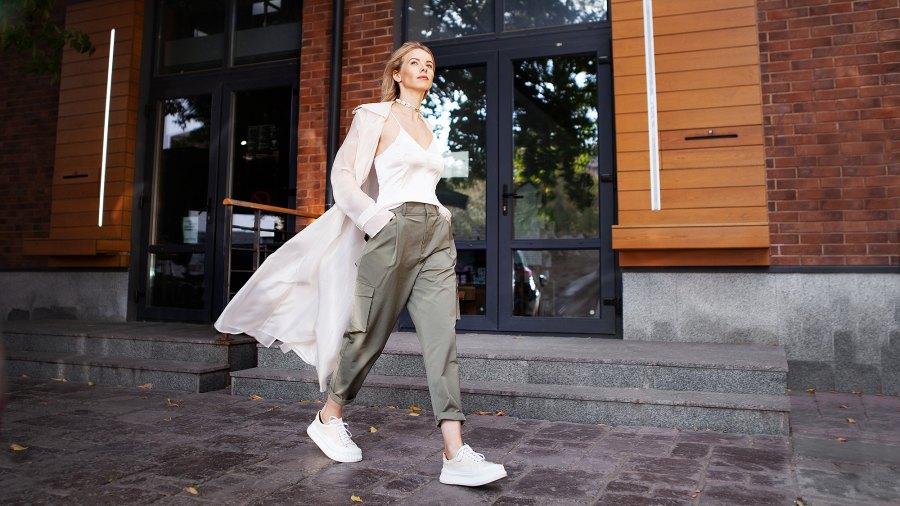 amazon-spring-fashion-affordavble
