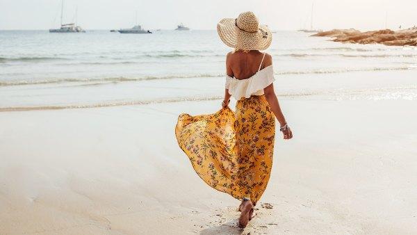 beach-maxi-dress